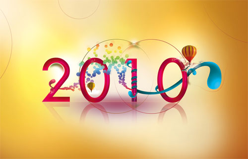 happy-new-year-wallpaper-19